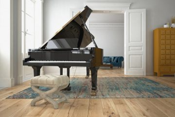 Piano Movers + Safe Movers + Gun Safe Movers
